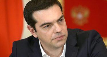 Grecia. Vince con il 33% il centrodestra di Nuova Democrazia e va a elezioni anticipate