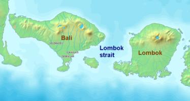Indonesia, almeno 142 i morti nel terremoto a Lombok