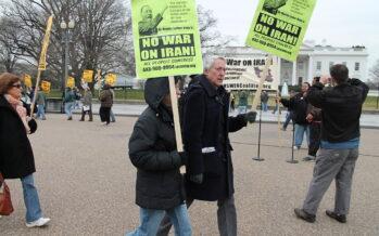 Iran/Stati Uniti: l'ICJ si dichiara competente per esaminare le sanzioni statunitensi