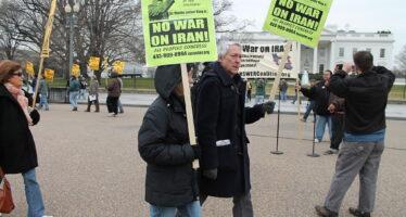 Estados Unidos/Irán: nuevas sanciones unilaterales