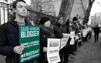 Scontro Canada-Arabia Saudita sui diritti umani