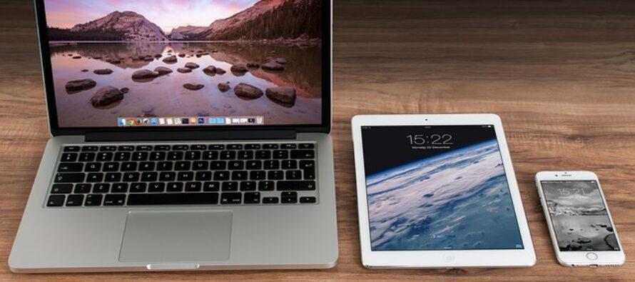 Il primato di Apple, ora vale mille miliardi