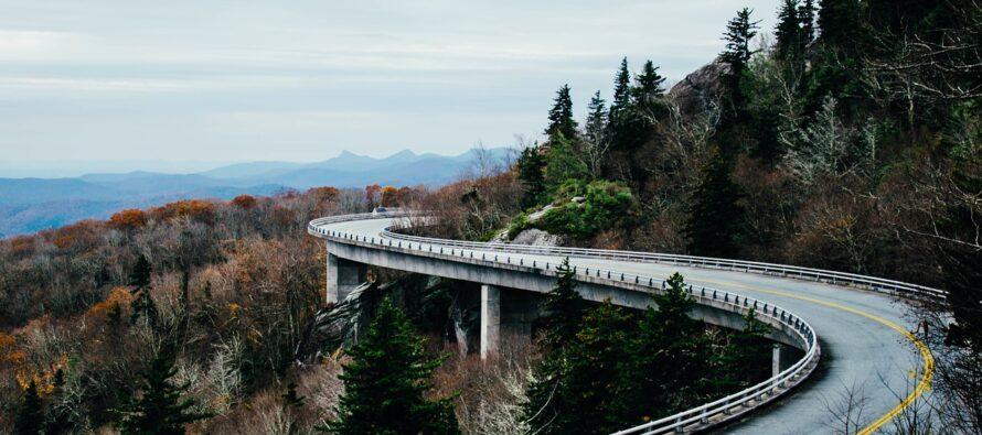 Infrastrutture, la spesa per manutenzione è calata da 7,3 a 2,2 euro a km