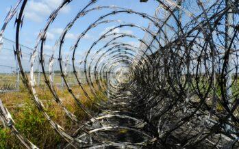 Ungheria, il contrasto dell'immigrazione costa ma non rende