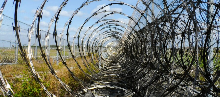 La storia di Umar, torturato dalla polizia croata, che ha attraversato i Balcani