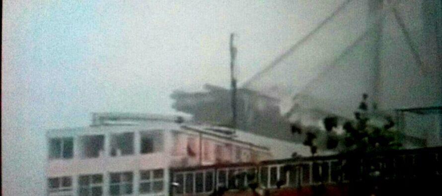 Ponte Morandi malato grave, degrado già prima del crollo anche a ovest