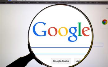 Donald Trump contro Google: il suo algoritmo è di sinistra «al 96%»
