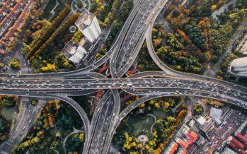 Dossier. Infrastrutture a rischio: quasi seimila ponti e viadotti da consolidare