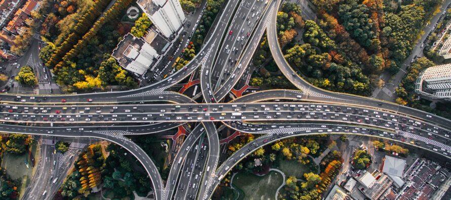 Infrastrutture, grandi opere molte, competenze logistiche zero