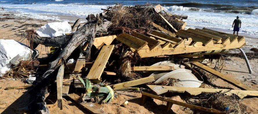 Riforma Cartabia, ancora una volta ecoreati impuniti