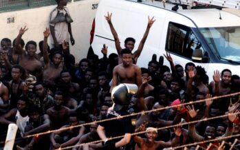 Odio xenofobo, svolta «salviniana» in Spagna di Partido Popular e Ciudadanos