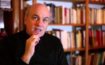 Raúl Zibechi: «Dagli zapatisti ai NoTAV, lotta globale all'estrattivismo»