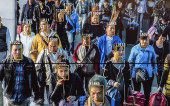 Sorveglianza di massa. Gli occhi «intelligenti» di Pechino sperimentati in Africa