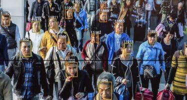 Il Parlamento europeo contro sorveglianza di massa e polizia predittiva
