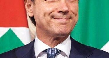 Il governo cerca la mediazione: deficit al 2,4 solo per il primo anno
