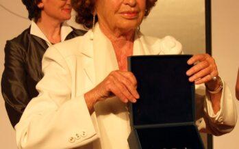 Inge Feltrinelli, se ne va una grande figura dell'editoria italiana