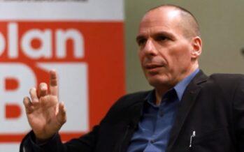 Varoufakis, la Grecia e il dilemma del prigioniero. Il memoir sulla lotta contro la Troika