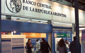 In Argentina sciopero generale dal basso contro il disastro economico di Macri