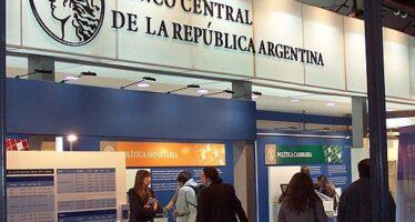 Sciopero generale in Argentina contro austerity e Fondo monetario