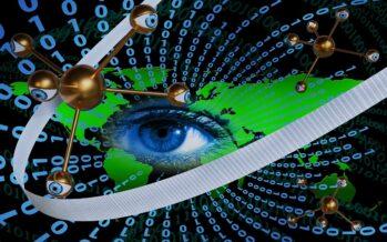 Big data. Gli spioni USA con Palantir entrano nei dati europei di Gaia X