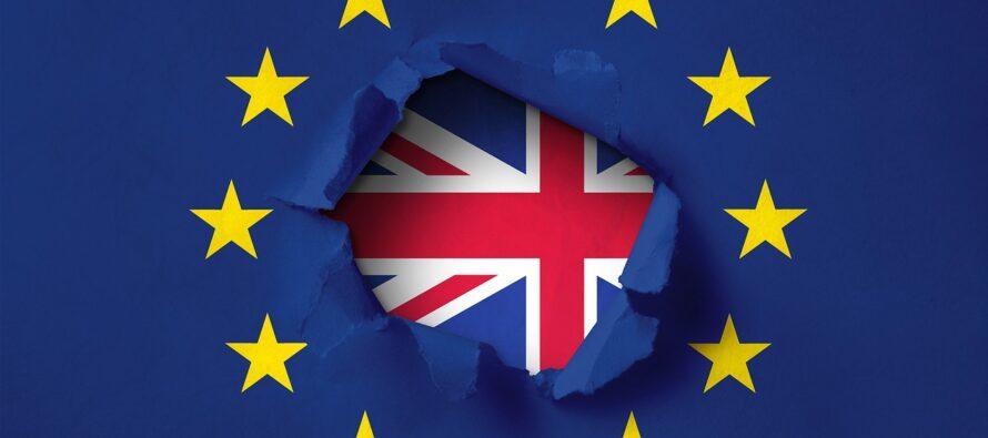 Tormentone Brexit: oggi la soluzione