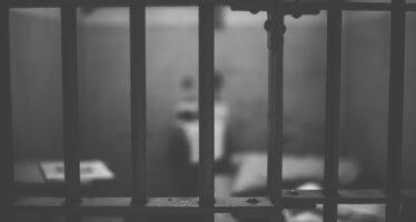 Dopo Rebibbia. Tossicodipendenti e malati psichici nelle celle