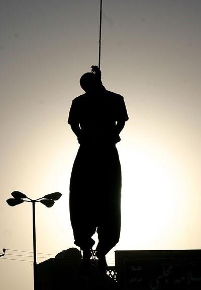 Iran's Judiciary Threatens Executions for Economic 'Crimes' - Diritti Globali