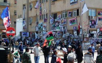 All'Onu passa la linea Italia-Usa sulla Libia contro il voto a dicembre