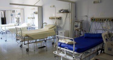 Sistema sanitario nazionale, 20mila assunzioni per gestire l'epidemia