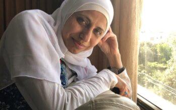 Free At Last! Palestinian Poet Dareen Tatour Finally Released by Israelis