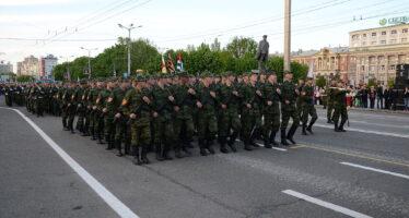 Grande esercitazione militare russo-cinese, un chiaro messaggio per Nato e Usa