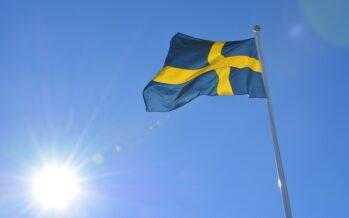 Si vota in Svezia, la destra cresce insieme alle diseguaglianze