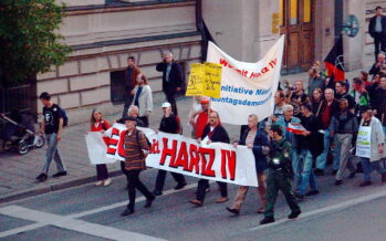 Hartz, il lato oscuro del modello tedesco che piace a Di Maio
