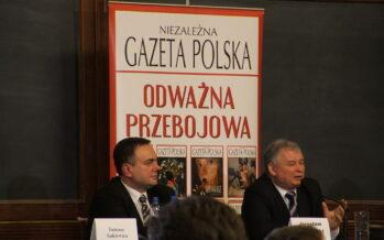Amministrative in Polonia, il PiS resta al comando, record di affluenza