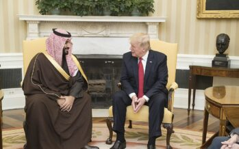 Omicidio Kashoggi. Arabia Saudita, la fine della favola del «principe riformista»