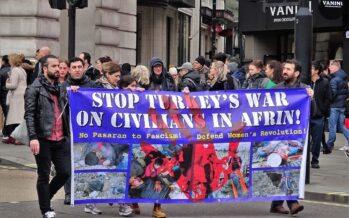 La guerra infinita nella Siria dei «buchi neri»