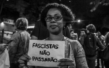 Crisi brasiliana. Bolsonaro è uno strumento, non un fine
