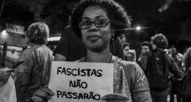 Amazzonia.Licenziamenti, tagli, omissioni: le responsabilità di Bolsonaro