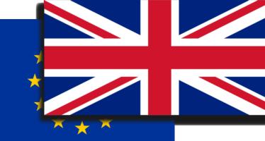 Elezioni europee. Il Regno Unito andrà al voto, incertezza sul parlamento