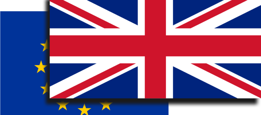 Consiglio europeo e Brexit. Il divorzio è rimandato (forse)