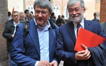 Sergio Cofferati: «Basta con le tensioni, Landini scelta giusta per il futuro Cgil»