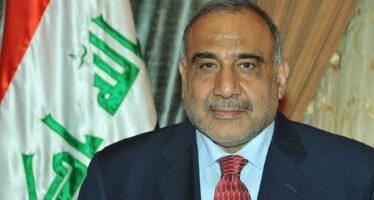 Iraq. 100 morti e 4000 feriti, Sadr chiede le dimissioni del governo