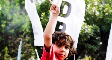 """""""On the detentions against the HDP members ahead of local elections"""""""