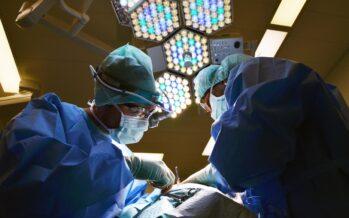 Per 24 ore scioperano i medici per il contratto bloccato da 10 anni