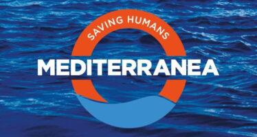 «Operazione Mediterranea»: il diritto (e il dovere) di salvare vite umane