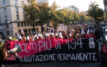 A Verona le Giuliette ribelli contro il clima medioevale