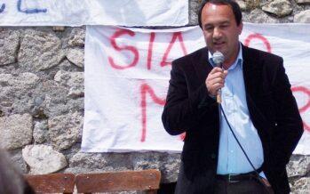 Intervista a Mimmo Lucano: «Trattato come un criminale mafioso»
