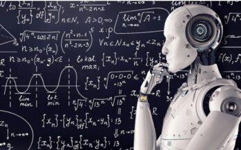 Intelligenza Artificiale. La Cina sta finanziando la medicina del futuro