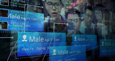 Tecnologie del controllo in Cina. Codice-salute e crediti sociali, il futuro è qui