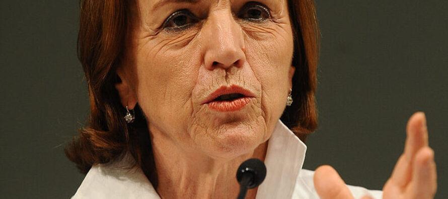 La Consulta boccia la cancellazione della pensione ai condannati per mafia e terrorismo